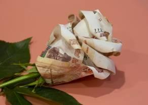 Nie pomiń! Kursy euro do korony norweskiej (EURNOK), euro do korony szwedzkiej (EURSEK), euro do leja rumuńskiego (EURRON). Notowania europejskich walut - 25 września