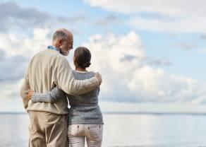 2021 US Retirement Income Strategies and Expectations: badanie pokazuje, jak ważne jest indywidualne podejście do planowania emerytalnego