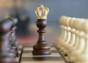 3 strategie inwestycyjne z wykorzystaniem wstęgi Bollingera