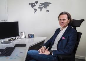 3,22 mln zł przychodów netto ze sprzedaży wypracowało SoftBlue SA w trzech kwartałach 2020