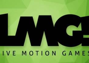 4 marca rozpoczyna się Publiczna Oferta Akcji Live Motion Games o wartości 4,7 mln złotych