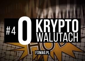 """#4 """"O kryptowalutach"""" - Czym jest Lightning Network i czy uratuje bitcoina?"""
