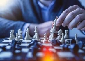 4 strategie wejścia w pozycję przy użyciu Price Action. Darmowy webinar