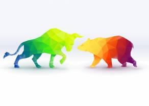44,6% byków w Polsce i 42,4% niedźwiedzi w Stanach Zjednoczonych- co na to indeksy?