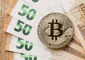 5 000 maszyn Coinstar do handlu Bitcoinem