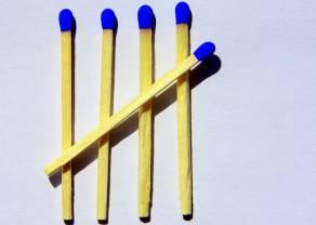 5 faktów o rynku Forex