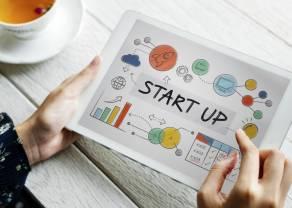 5 kroków, o których powinien pamiętać startup, nawiązując współpracę z funduszem venture capital