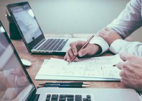 5 pomysłów inwestycyjnych na czwarty kwartał od XTB