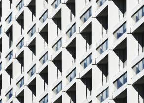 5 powodów, dzięki którym REITy są korzystniejsze od zakupu mieszkania