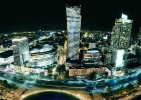5 powodów, dlaczego fundusze akcji polskich są ciągle atrakcyjne