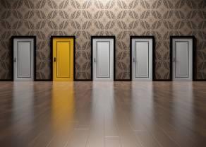 5 strategii wyjścia z pozycji- kiedy powiedzieć pass?
