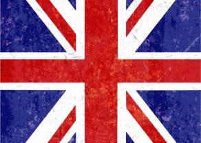 50 miliardów za brexit