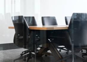 53% firm chce utrzymania płacy minimalnej na obecnym poziomie