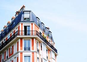 6 błędów popełnianych przy remoncie mieszkań inwestycyjnych - jak ich uniknąć?