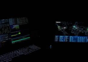6 giełd kryptowalut – jedno oszustwo