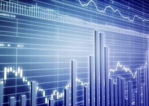 7 porad dla tradera handlującego w niepełnym wymiarze czasu