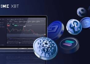 7 światowej klasy kryptowalut: SOL, DOT, DOGE, ADA i więcej na platformie PrimeXBT