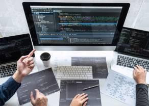 8 czynników decydujących o sukcesie outsourcingu