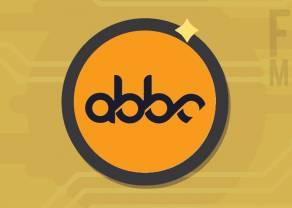 ABBC Coin (ABBC) - co musisz o nim wiedzieć? Opis kryptowaluty, historia, notowania, kontrowersje