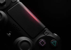Aborigenus od Drageus Games dziś trafia do sprzedaży w wersji na Nintendo Switch