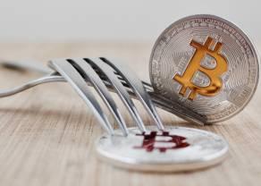 Admiral Markets wprowadza nowe instrumenty - Bitcoin Cash i WIG20