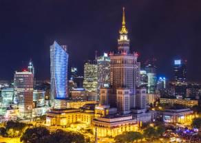 AgioFunds TFI rozwija ofertę dla klientów - kolejny ETF na WIG20 od AgioFunds debiutuje na GPW w Warszawie