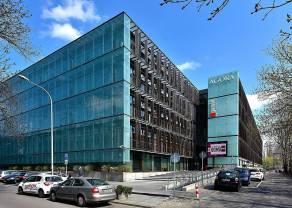 Agora przedstawia wyniki finansowe za 2019 r. Spółka osiągnęła czterocyfrowy wzrost zysku w IV kwartale
