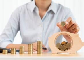 Ailleron znacząco poprawia przychody i zysk w I półroczu 2021 - raport finansowy spółki