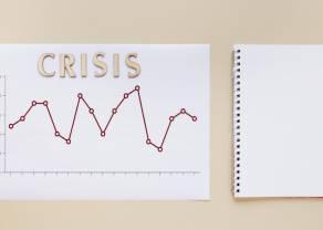 Akcje Allegro ciągną w dół indeks WIG20 - tym razem zniżka notowań o ponad 11%! AliExpress coraz groźniejsze dla giganta e-commerce