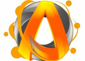 Akcje Atomic Jelly zadebiutowały na NewConnect!
