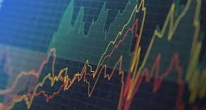 Akcje CCC prawie 6% w górę! Allegro, LPP i Santander też mocno zyskują. Tauron na największym minusie