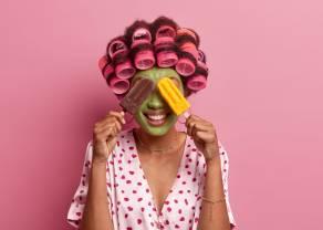 """Akcje francuskiej grupy kosmetycznej L'Oreal z negatywną reakcją na wyniki za pierwszy kwartał. """"To jest rozczarowanie"""", słyszymy"""