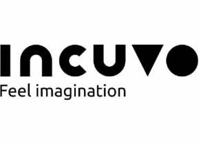 Akcje Incuvo zadebiutują na NewConnect 13 stycznia! [GAME VR]
