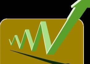 Akcje JSW ponad 9% w górę! KGHM, Orlen i LPP też mocno zyskują. Udana sesja dla PKO BP i Pekao