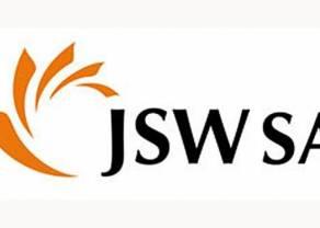 Akcje JSW wciąż cieszą się dużym zainteresowaniem