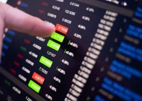Akcje KGHM gotowe do wzrostów wraz z zakończeniem korekty cen miedzi? Notowania GPW