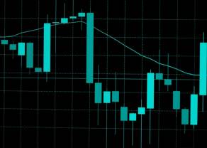 Akcje KGHM oraz ALLEGRO ze sporym udziałem w zwyżce indeksu blue chipów. Kolejne rekordy na Wall Street