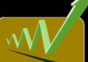 Akcje KGHM ponad 7% w górę! JSW, Orlen i Santander też mocno zyskują. Orange i Cyfrowy Polsat po czerwonej stronie rynku