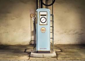 Akcje Lotosu straciły prawie 60% w 8 tygodni! Spółki paliwowe ewidentnie bez paliwa do wzrostów