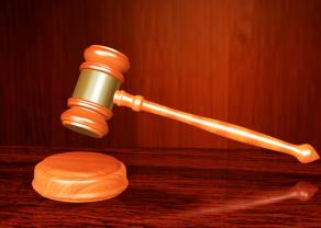 Akcje Mostostal Warszawa mocno reagują na pozew sądowy