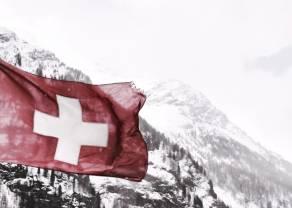 Akcje Novartis, szwajcarski ADR-y