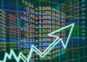 Akcje PGE i JSW ponad 5% w górę! Tauron też mocno zyskuje. Orange i PGNiG pod kreską
