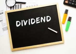 Akcjonariusze INC zdecydowali o wypłacie pierwszej w historii dywidendy