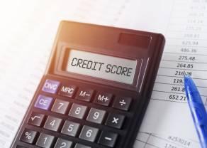 Akcjonariusze PKO Banku Polskiego zgodzili się na ugody z kredytobiorcami walutowymi