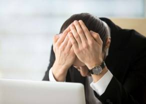 Akcjonariusze stracili 6 miliardów dolarów w transakcji Bristol Myers z Celgene