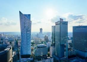 Aktywność inwestorów na rynkach Grupy GPW – kwiecień 2020 roku