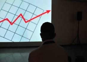 Al Brooks – trading a pewne zyski! (część 2.)