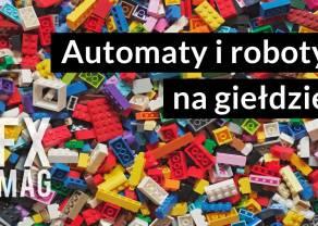 Algorytmy: zalety i wady podczas handlu na rynku. Najlepszy kurs inwestowania automatycznego