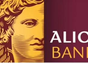 Alior Bank. Co warto wiedzieć o Aliorze zanim zdecydujesz się na otwarcie konta?