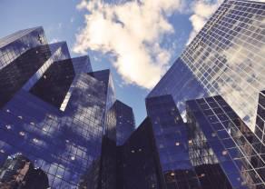 Alior Bank - czy warto kupować akcje banku?